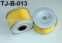 Oil Filter 52010-1053 for CBX125/BC175/CALIBRE115/KRISS motorcycle/dirt bike,250-04-35000 oil filter