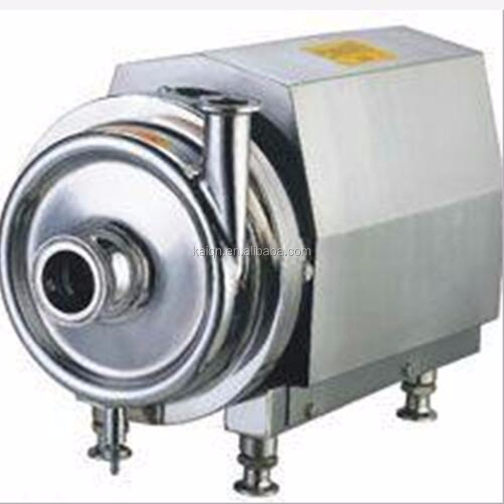 food grade transfer pump small food grade pump food grade water pumps