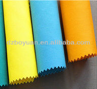 clothing fabric garment fabric shirt fabric