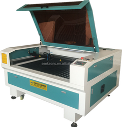 Low cost acrylic cutting stone engraving machine 1390 laser marble cutting machine