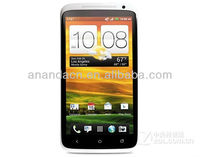 Andriod smartphone for One X G23 mobile phone