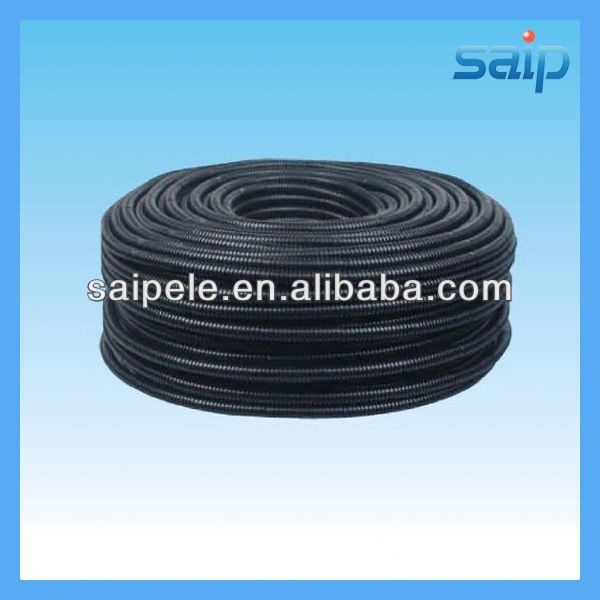 2013 china new flexible rubber drain pipe CE&RoHS OEM
