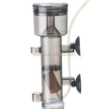 Resun Aquarium Venturi Protein Skimmer for Marine Aquarium RS-4002/4003