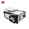 Used 15kW 18.75kVA Under-slung Gensets for Reefer container
