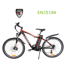 cheap alloy 26 inch full suspension merida mountain bikes for sale
