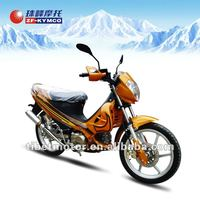 MOTORCYCLE 110CC THAI BEST-SELLING MOTORBIKE ZF110-5