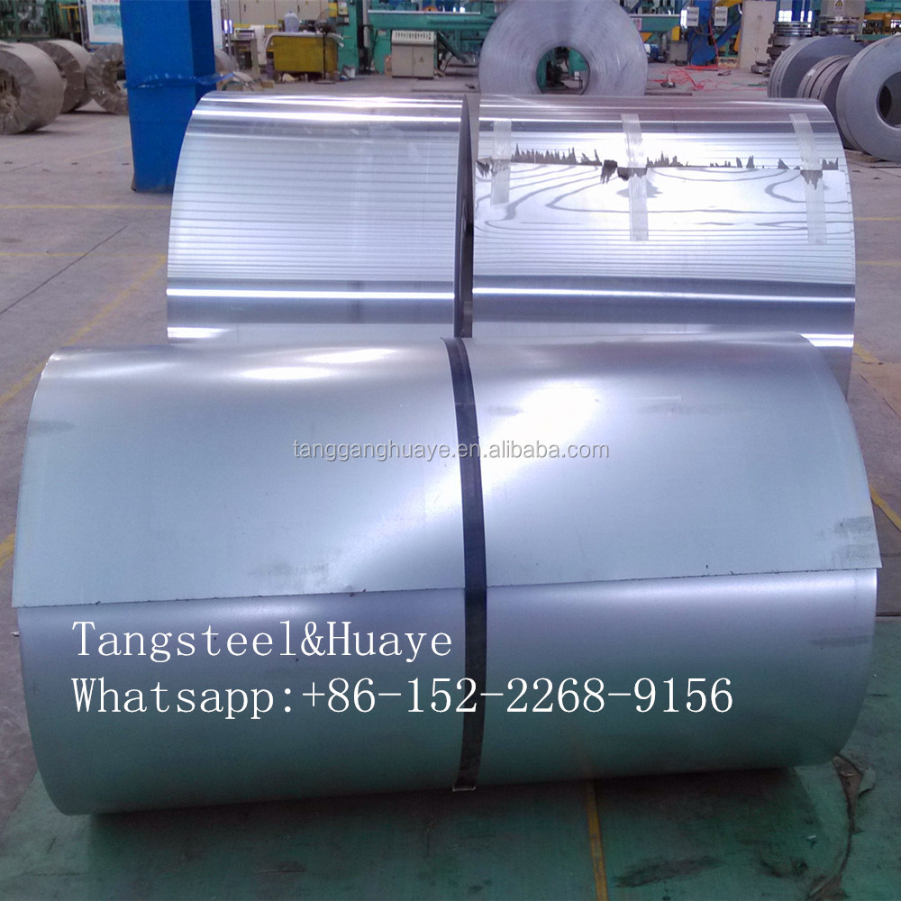 Special Use Hot Dipped Galvanized Steel sheet gi sheet