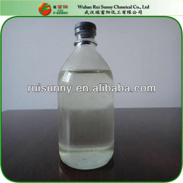 Liquid Chlorinated Paraffin Prices