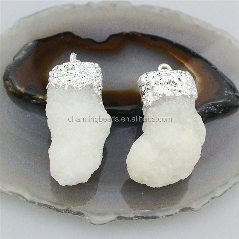 CH-LHP0335 Hot Sale!!Fashion clasp, clasp charm jewelry,diy necklace/earring jewelry accessories