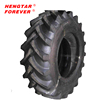 Tire For Farm Operation 8 3