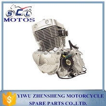 SCL-2014090050 High quality motorcycle engine 250cc china suppliers