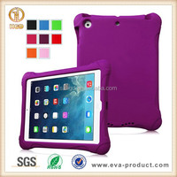 For Cheap iPad Air Cover, Case for Apple iPad 5