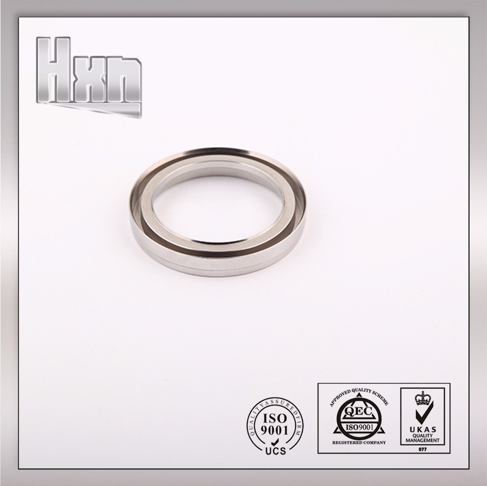 Factory direct supply gear ring