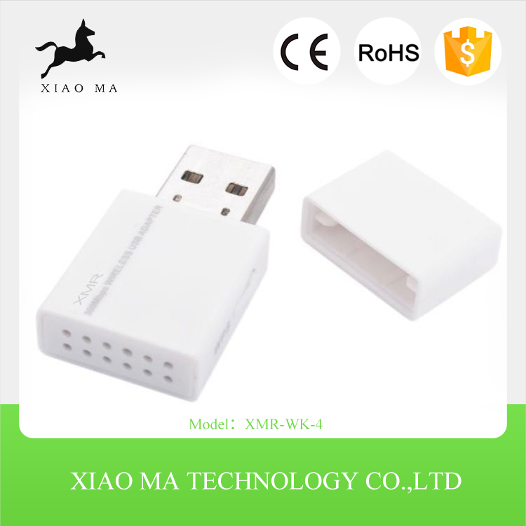 300Mbps Wireless Network USB Adapter 3G USB modem,compatible andirod /MAC /Windows 8 XMR-WK-4