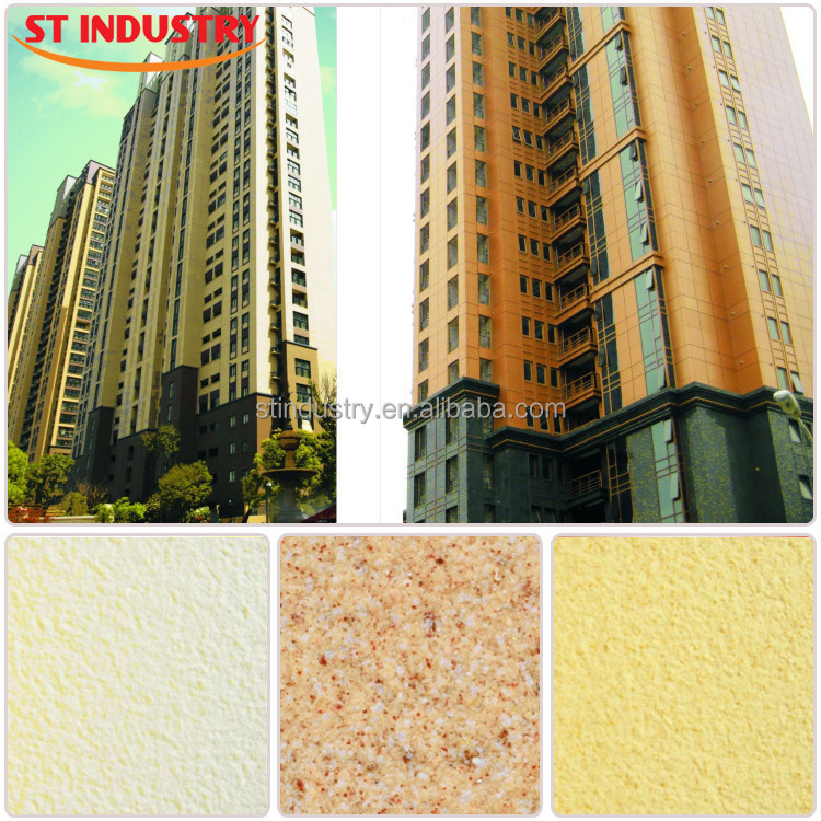 Lightweight thermal insulation house prefabricated roof wall sandwich panel price
