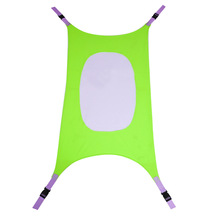 Baby Hammock,Infant Safety Baby Hammock Swing Bed Newborn Children's Detachable Portable Bed