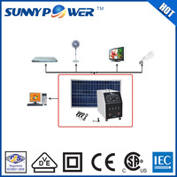 2015 hot sale high frequency blue monocrystalline sun power solar panel 300w