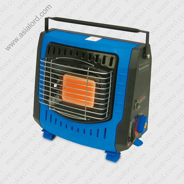 portable chauffage au gaz qnq 181 j ce approuv radiateurs gaz id de produit 221039285. Black Bedroom Furniture Sets. Home Design Ideas