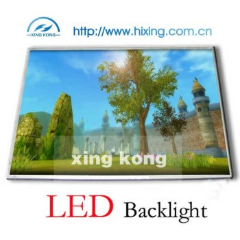 N156BGE-E21 30 pin led screen
