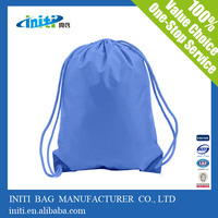 softball drawstring bags /China supplier 2014 new products softball drawstring bags
