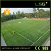 Professional artificial grass for soccer