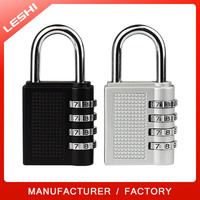 Combination Code Number Lock, Safe Digital GYM Cabinet Lock