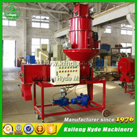 5BG Corn Seed Coating Machine with Mixer Tank