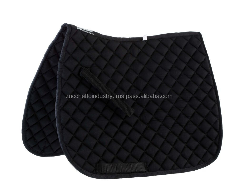 SADDLE PAD COMFORTABLE FOR HORSE