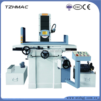 M1020AHD Hot sale!!! surface grinding machine /surface grinder