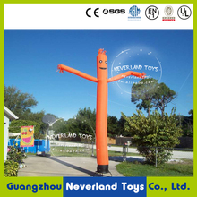 NEVERLAND TOYS Inflatable Air Dancer Inflatable Sky Dancer Advertising Inflatable Products for Sale