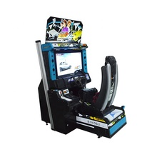 Earn Money Racing Simulator Car Simulator Driving Simulator Price