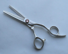 Double Teeth Thinners /Thinning Scissors