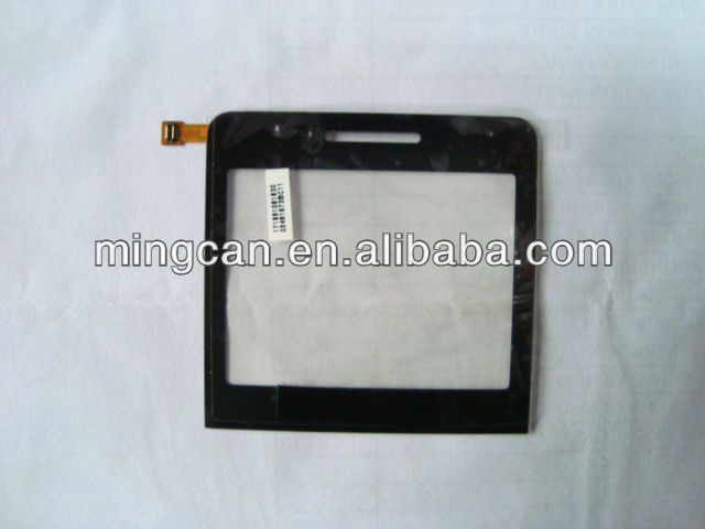 wholesale mobile phone touch screen EX119