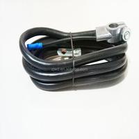 Cheap Auto Parts Terminal Cable Battery Top Post Terminal Digital Batteries