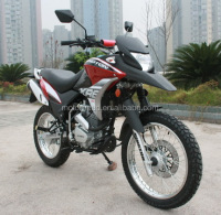 250cc off road dirt Bike / XRE 250 motorcycle