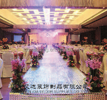 IDA carpets design pattern, wedding shinning carpet, restaurants carpet design (IDAF003)