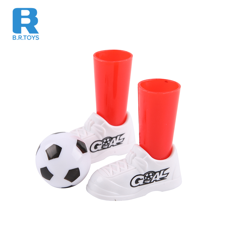 2 Suit Football Game Finger Shoes Toy For Kids Buy Finger Shoes