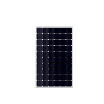60pcs Number of Cells and Monocrystalline Silicon Material 280 w monocrystalline solar panel