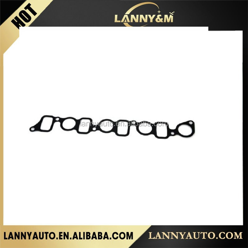 17177-0L011 latest best selling exhaust manifold gasket of toyota hilux single cab
