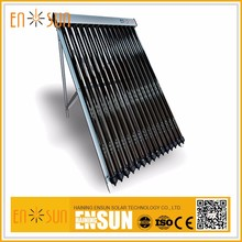 Hot selling good quality hot solar water heater