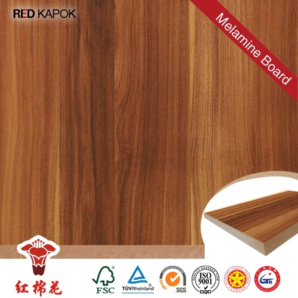 humid resistant full pine mdf board sheet for kitchen cabinet