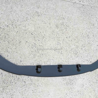 VW Transporter T5 Front Bumper Lower