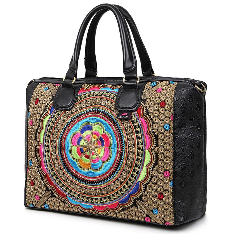 List manufacturers of evening handbags vietnam buy
