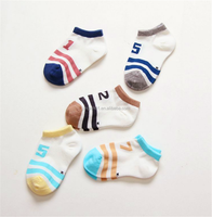 Well Sell Summer Cute Baby Socks