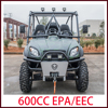 /product-detail/2016-new-design-600cc-utv-atv-4x4-with-eec-utv-efi-4x2-60486852284.html