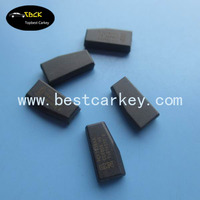 Topbest id46 transponder chip with PCF7936AA or PCF7936AS blank Chip key transponders