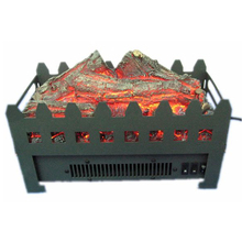 Western Electric Fireplace, Fireplace Insert, Master Flame Electric Fireplace Part