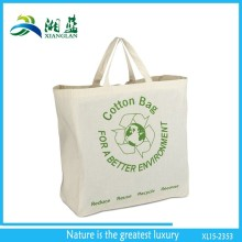 wholesale quality cheap low cost cotton bag, promotional shop tote bag, canvas bags plain