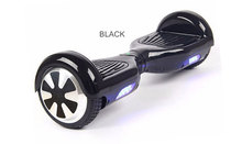 2016 cheap China wholesale market self balancing scooter 2 wheel hoverboard 6.5 inch bluetooth speaker and remote