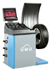 /product-detail/good-quality-portable-tire-machines-used-wheel-balancing-machine-for-sale-60550305366.html